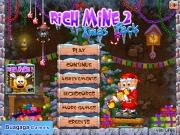 Rich Mine 2 Xmas Pack