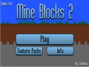Mine Blocks 1.26